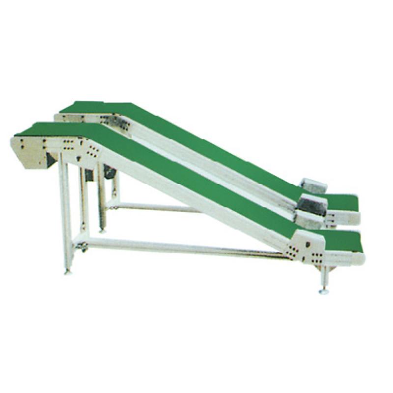 Z형 Conveyor 70-Z형
